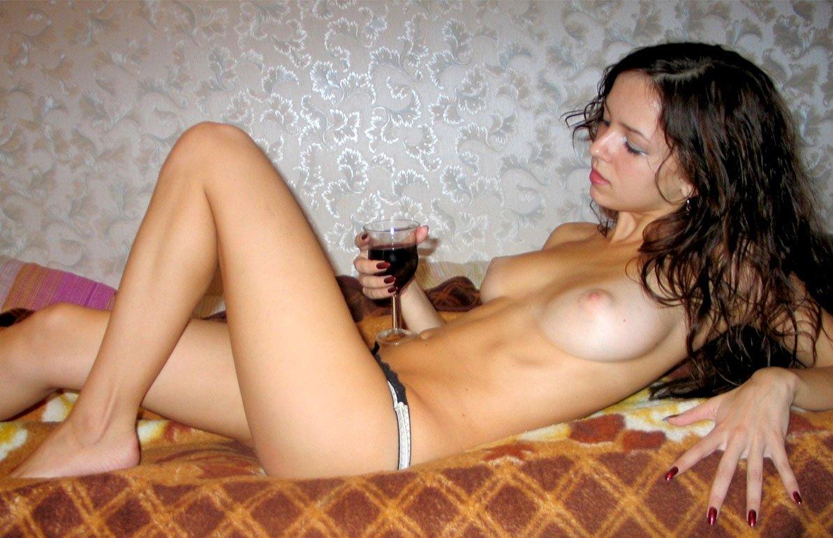 Проститутки индивидуалки в г орел, ролики мастурбации в общественном туалете